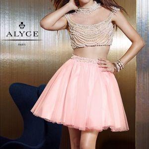 Alyce 2 piece